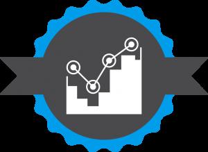 Australia-Analytics-Icon