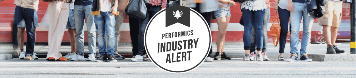 Industry-Alerts-2