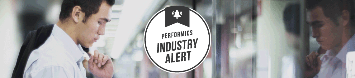 Industry-Alerts-4