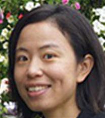 profile208x234_Chen