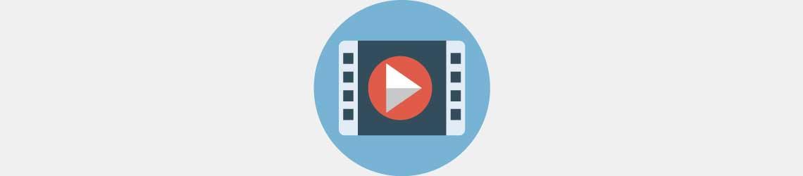 video-ad-1