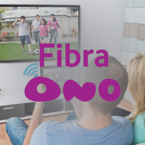 Fibra Ono Logo