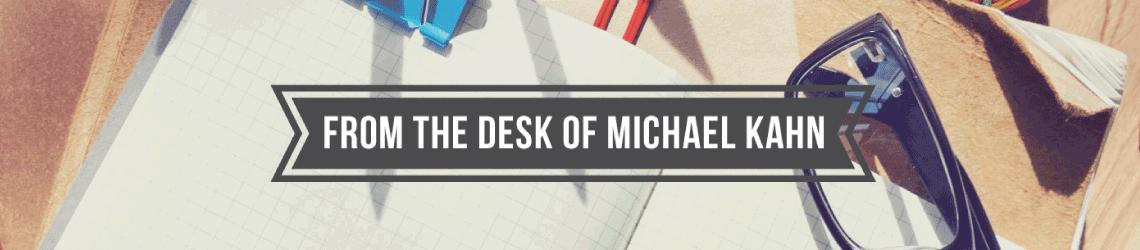 2015.01.13-Desk_Michael_Kahn