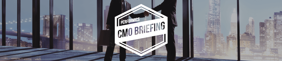 CMO-Briefing-3
