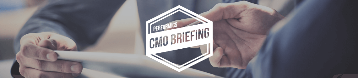 CMO-Briefing-5-1