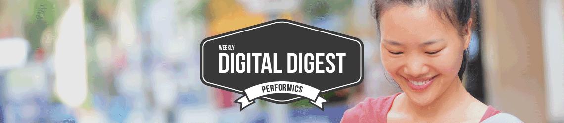 Digital-Digest-3