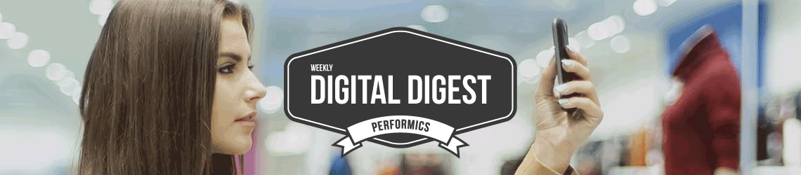 Digital-Digest-6