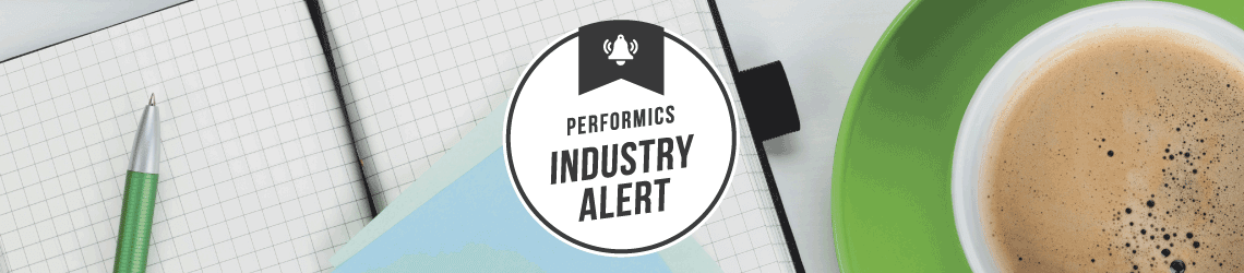 Industry-Alerts-3