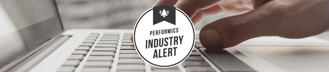 Industry-Alerts-5