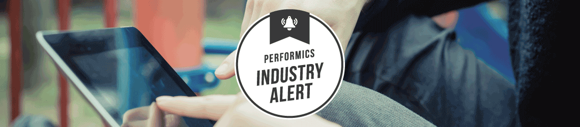 Industry-Alerts-6