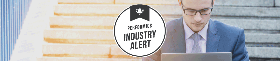 Industry-Alerts-7