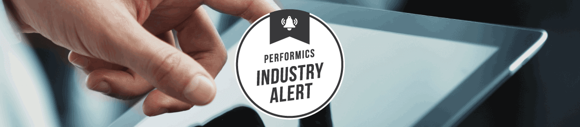 Industry-Alerts-8