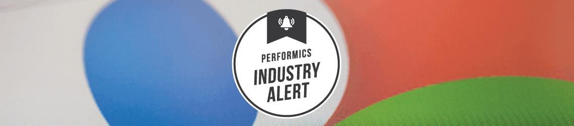Industry-Alerts-google