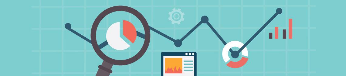 analytics-blog-header
