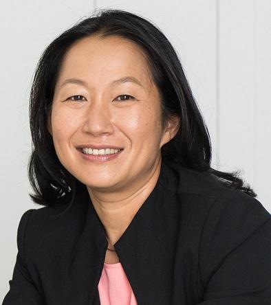 Grace Chu