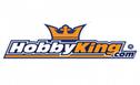 Hobby King Logo