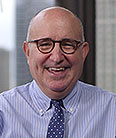 Michael Kahn