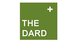 The Dard Award
