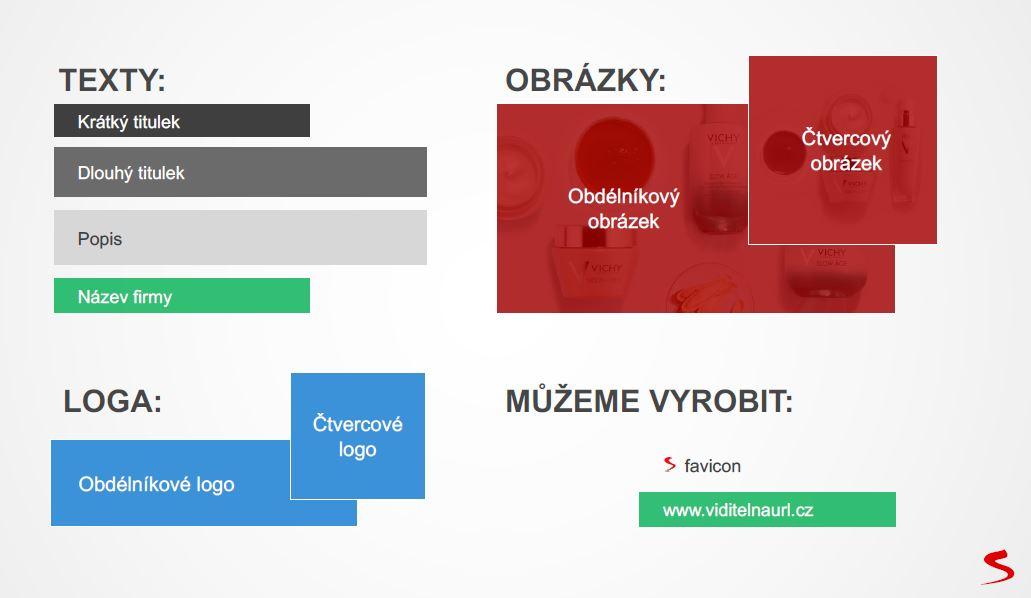 Sklik Expert Forum - Prezentacia Kombinovana reklama