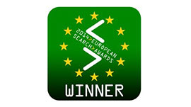 European Search Awards