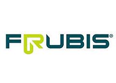 Frubis Logo