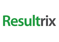 Resultrix logo