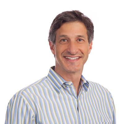 Joe Reinstein