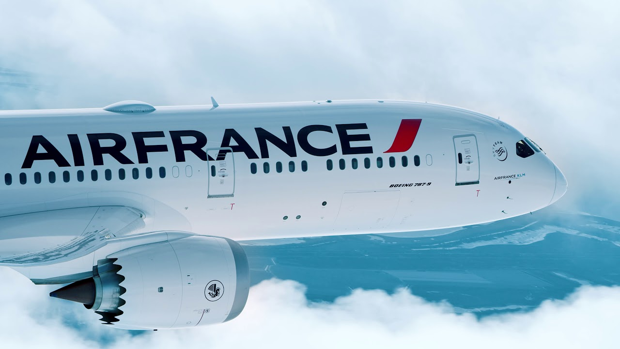 air-france-partenariat-performics