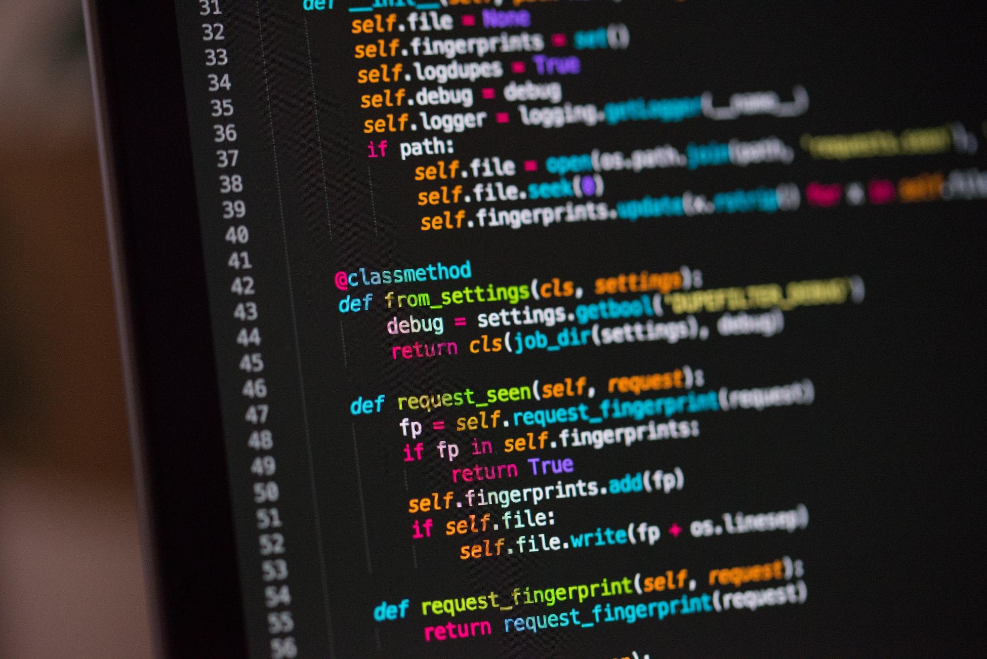 SEO coding