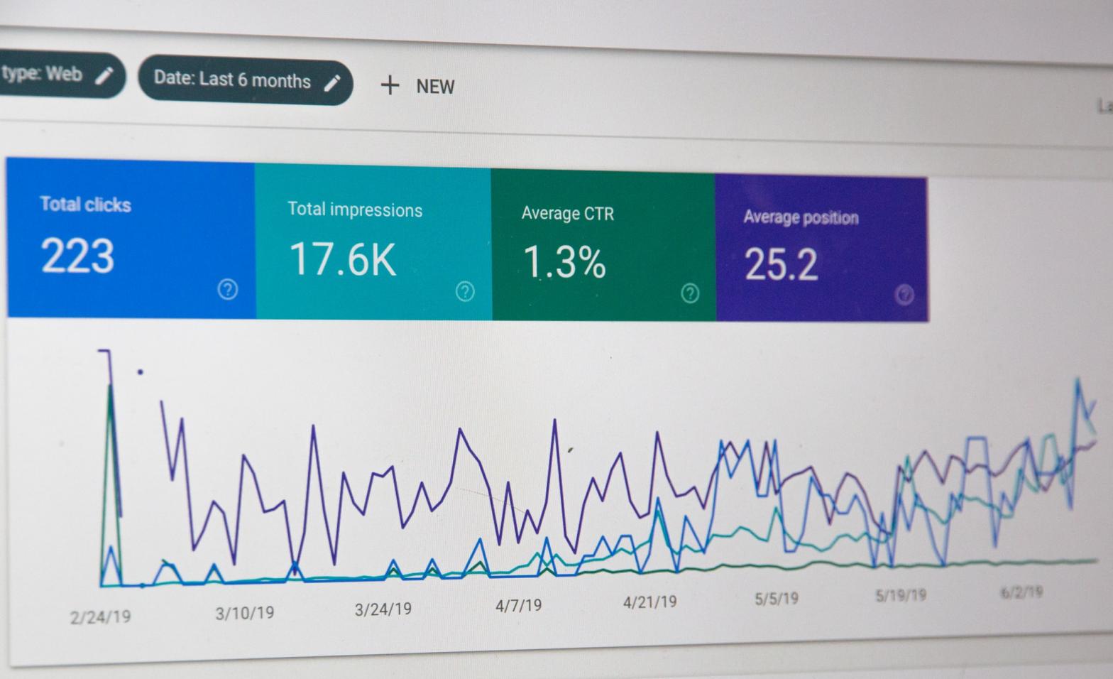 Google Analytics 4 – Quelles sont les nouvelles fonctionnalités tant attendues par les marketers ?