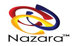 Nazara Games