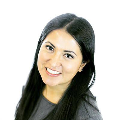 Ines Paez