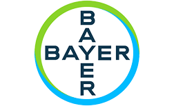 Bayer - Performics Client