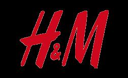 H&M - Performics Client