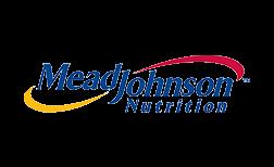 Mead Johnson - Performics Client