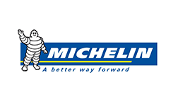 Michelin - Performics Client