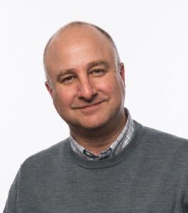 David Gould
