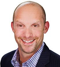 Scott Shamberg