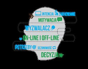 Polish Strategic Planning Workflow Infographic