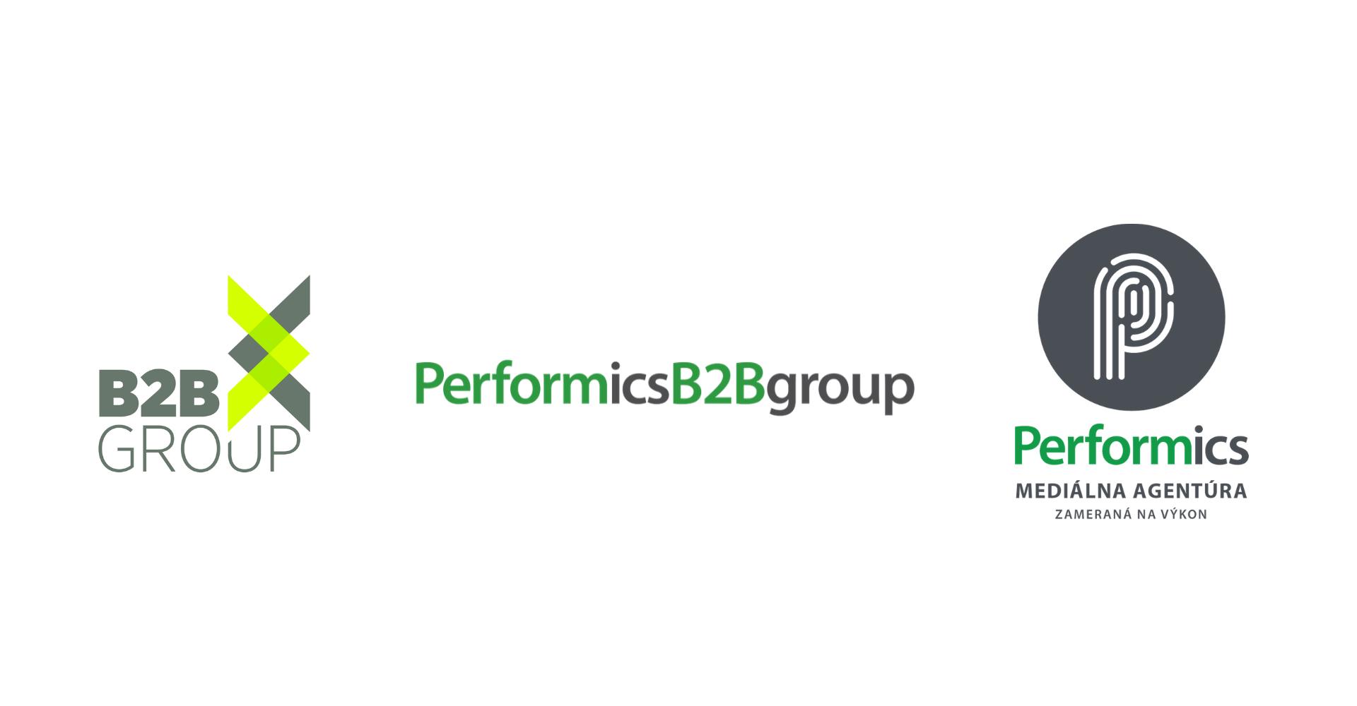 performics-vyvoj-loga