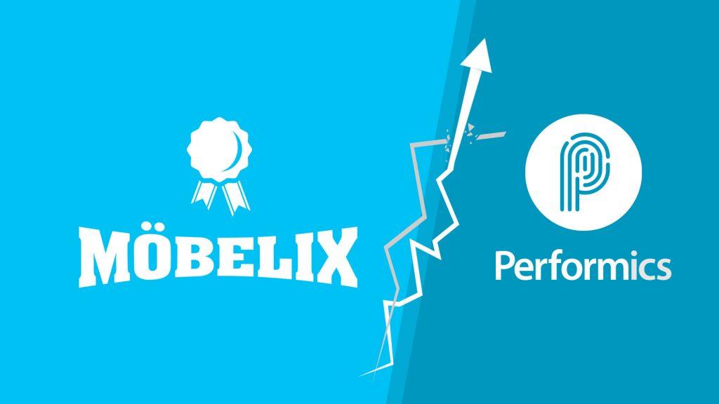case-study-performics-mobelix