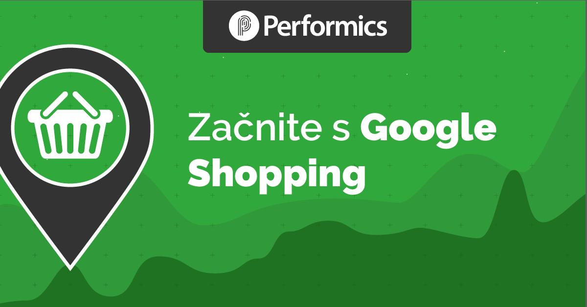 Performics-google-shopping