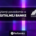 performics-digitalna-banka