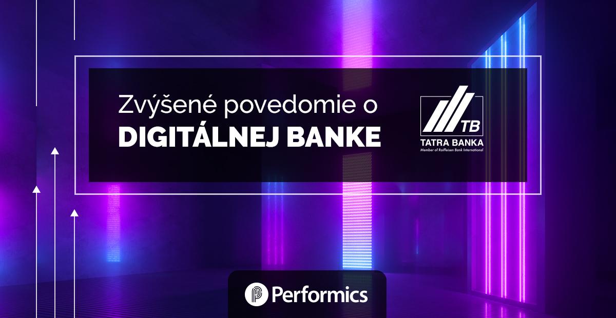 performics-digitalna-banka