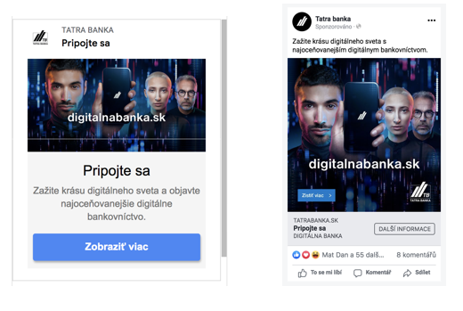 performics-digitalna-banka-ukazka-kreativ