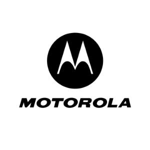 performics-motorola-partnership