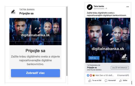 TB-digitalna-banka-performics