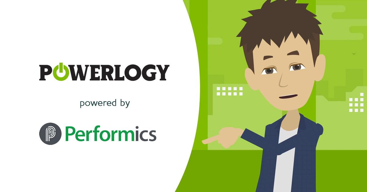 powerlogy-case-study-performics