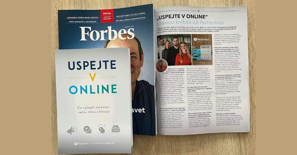 forbes-performics
