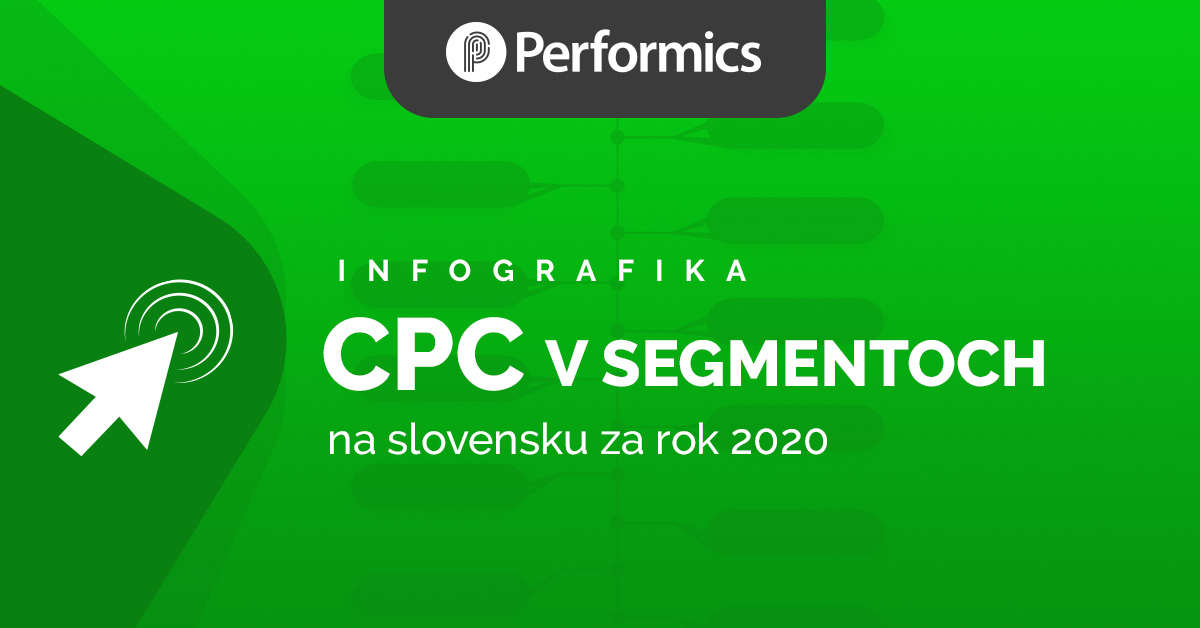 infografika-cpc-2020